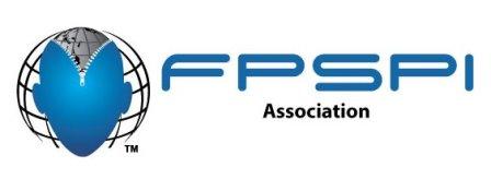 Fpspi Scholarship Essays - image 8
