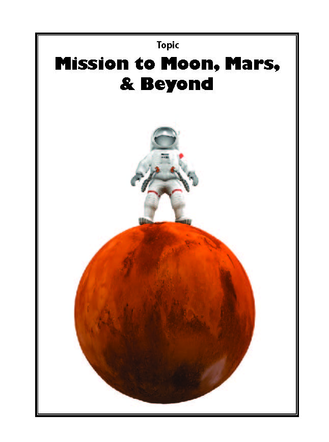 Mission to Moon, Mars, & Beyond_Page_01.jpg