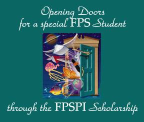 Fpspi scholarship essays