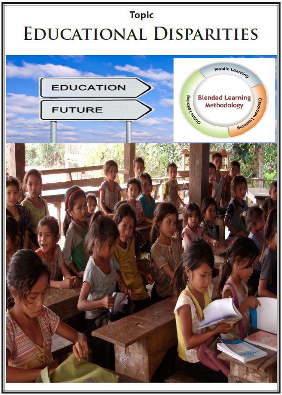 Fpspi Scholarship Essays - image 2