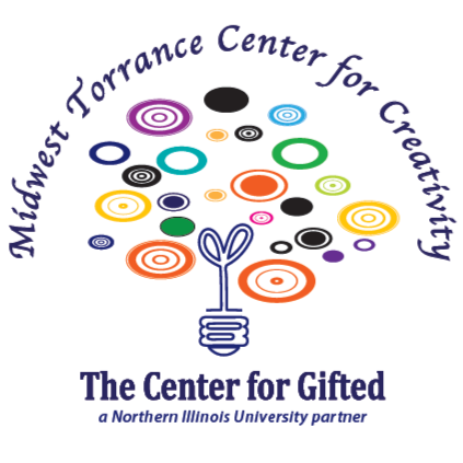 The Center for Gifted