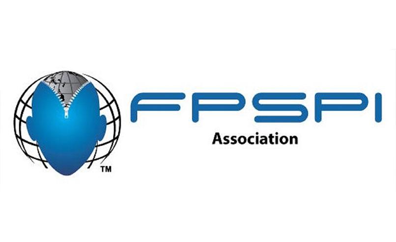FPSPI Association