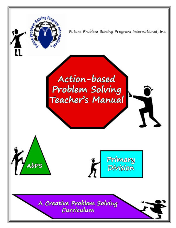 Action-Based Problem Solving (AbPS)