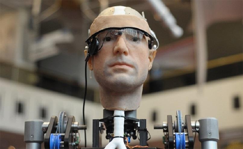 Robot Skills