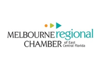 Melbourne Chamber