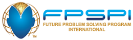 Future Problem Solving Program International