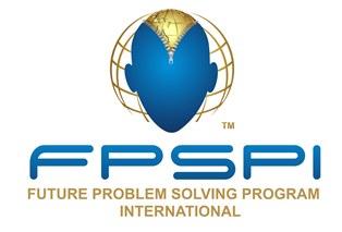 future problem solving categories