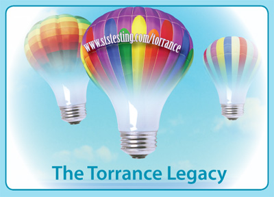 The Torrance Legacy