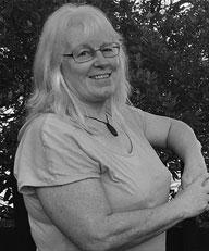 Julie Styan