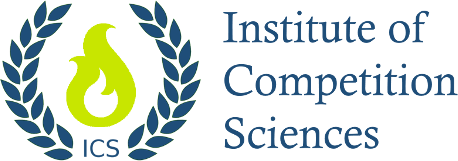 Institute of Competition Sciences